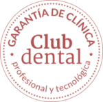 Club-Dental-Garantía-de-Clínica