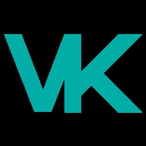 Vuka-icono