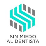 sin-miedo-al-dentista