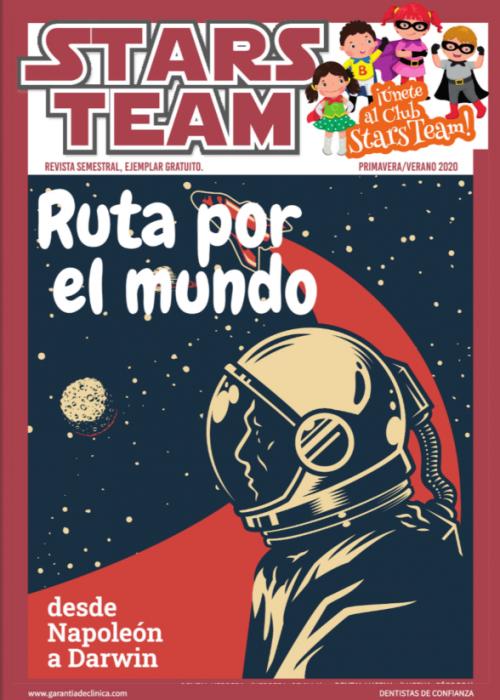 portada-revista-star-team.png